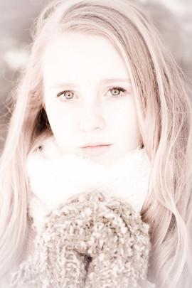 D Portraits 0467.jpg