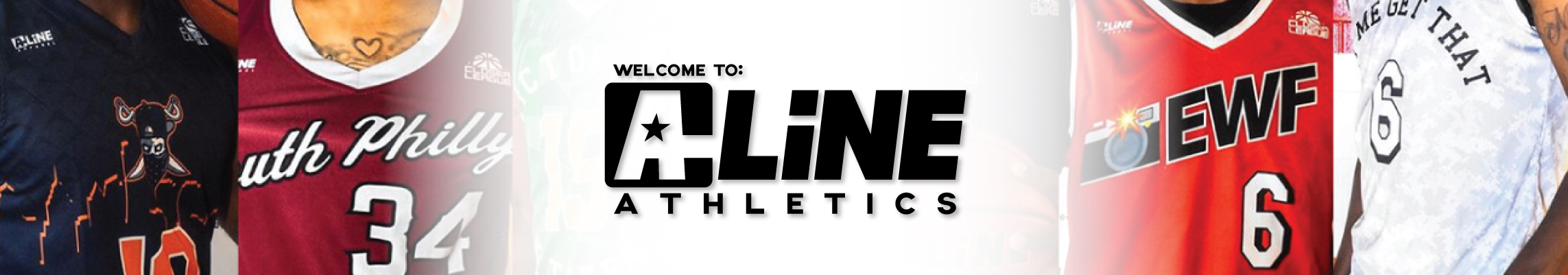a-line-web-banner-2020