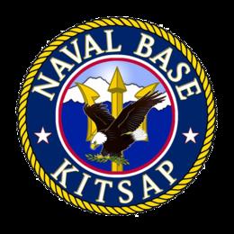 260px-Naval_Base_Kitsap_logo.png