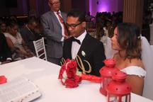 Mesawedding novia boda bride quinceaños