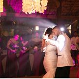 bodas novias eventos.png