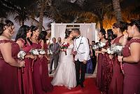 wedding bride.png
