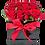 Thumbnail: Cajas de flores grandes