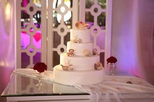 Mesawedding novia boda bride quinceaños salon de eventos club