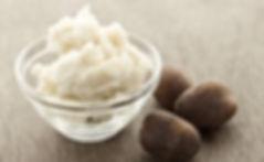 shea-butter-benefits.jpg.653x0_q80_crop-