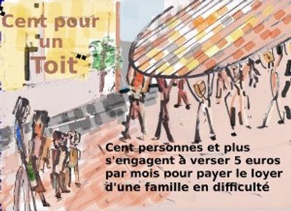 100_pour_un__toitdf1_(Copie_en_conf_lit_