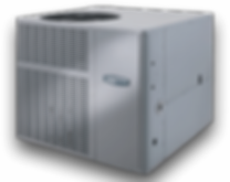 ClimateMakers-Armstrong-Air-Sale (1).png