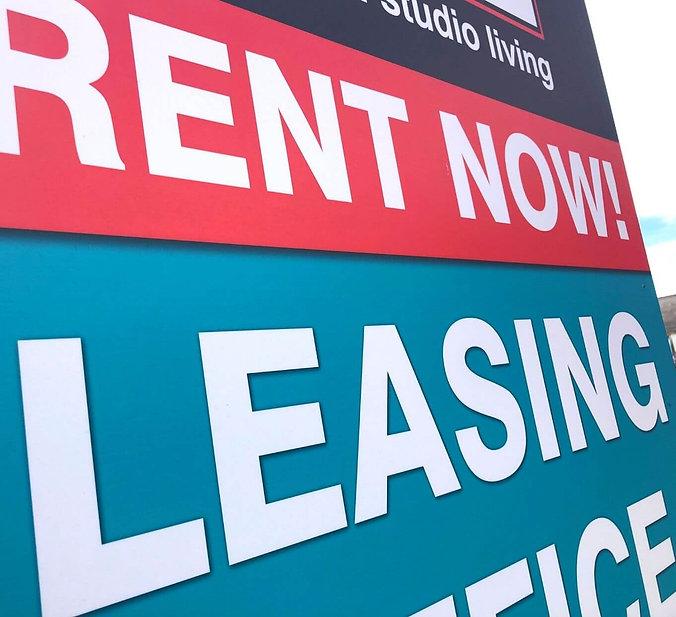 SC Tenant Rights_ Landlord & Tenant Law