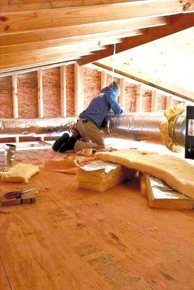 West Ashley HVAC Contractors.jpg