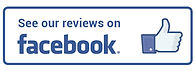 Best Rated Facebook Pest Control Company