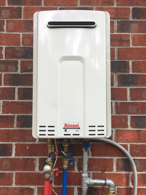 AFTER_Rinnai-Tankless-Water-Heater-Install_Mount-Pleasant_SC