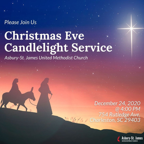 Christmas Eve Service Charleston SC.jpg