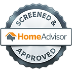 Home Advisor Screened & Approved Charleston HVAC Contractor