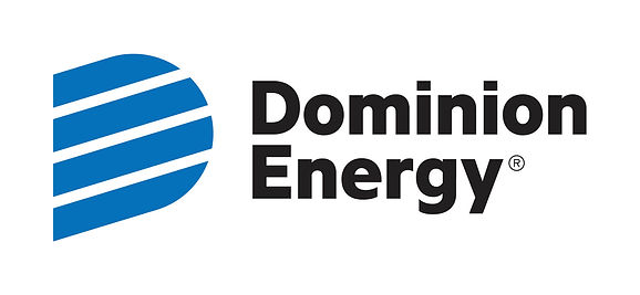 "Dominion Energy's ""We Care Rebuild Proje"