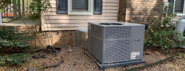 Summerville-Heating-AC-Plumbing (1).jpg
