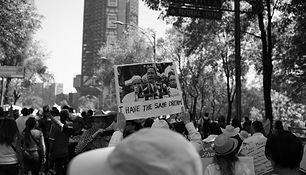 MLK Day Charleston.jpg