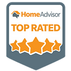Home Advisor Top Rated Charleston HVAC Contractor