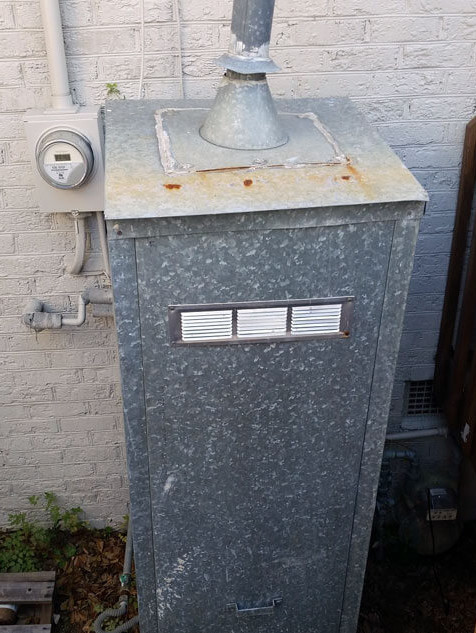 BEFORE_Folly-Beach-Tanked-Water-Heater