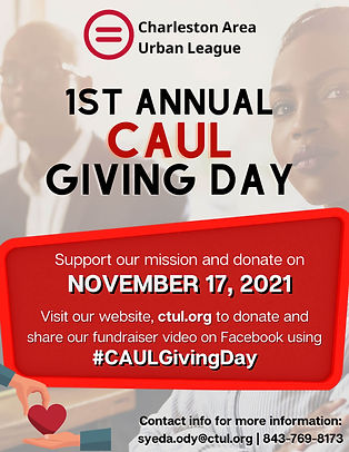 CAUL-Giving-Day-Flyer
