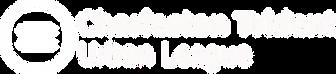 ctul-logo-large_white.png