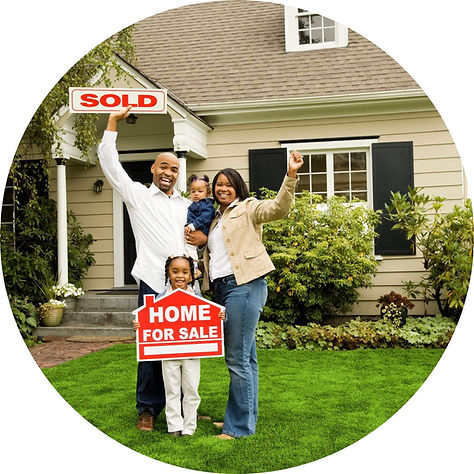 First-Time Home Buyer Workshops Charlest