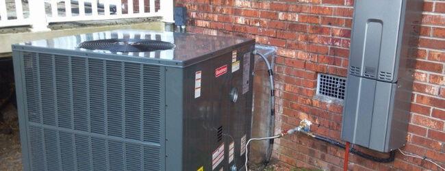 Heating-AC-Plumbing-Summerville.jpg