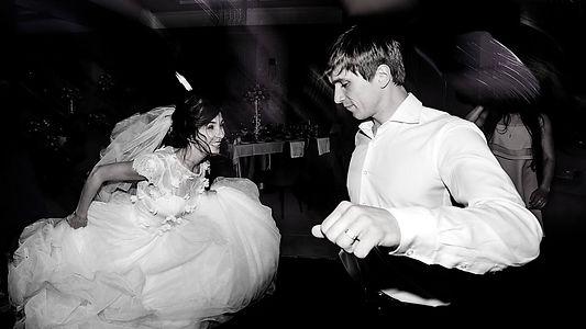 Wedding DJ in Charleston.jpg