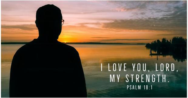 Psalm 18:1.jpg