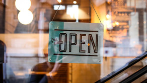 The Secrets To a Successful Small Business Website