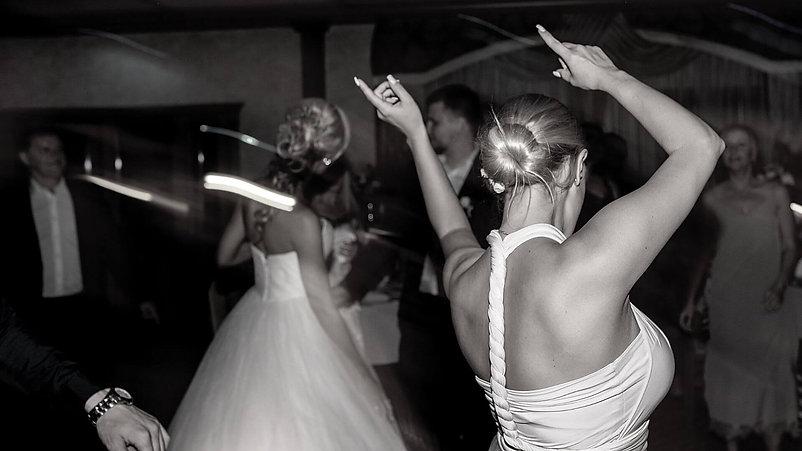 Wedding DJ Charleston SC.jpg