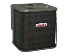 Lennox air conditioning Charleston