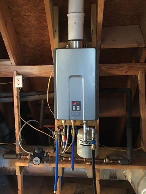 AFTER_Rinnai-Tankless-Water-Heater-Install_Charleston_SC