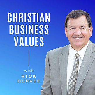 CHRISTIAN BUSINESS VALUES (2) (1).jpg