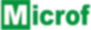 Microft Financing ClimateMakers HVAC Cha