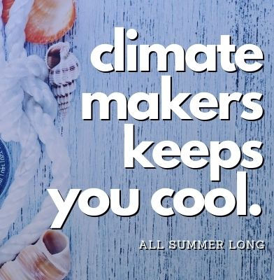 climatemakers keeps you cool. (2).jpg