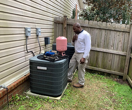 $79 HVAC Precision Tune Up ClimateMakers