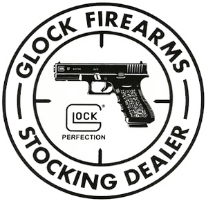 Glock Blue Label Stocking Dealer_Charleston SC