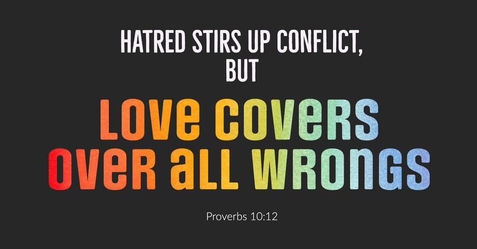 ASJUMC Charleston Proverbs 10:12jpg
