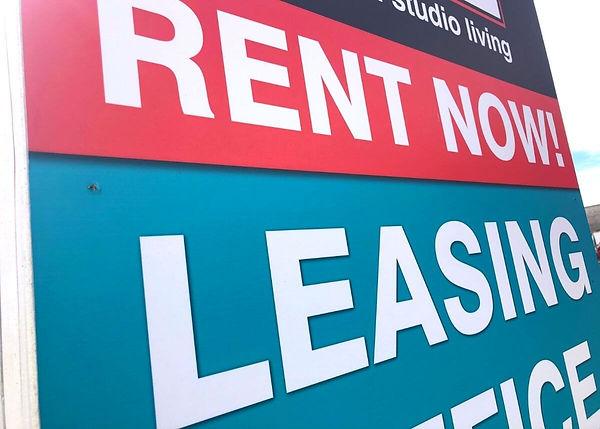 South Carolina Landlord-Tenant Act