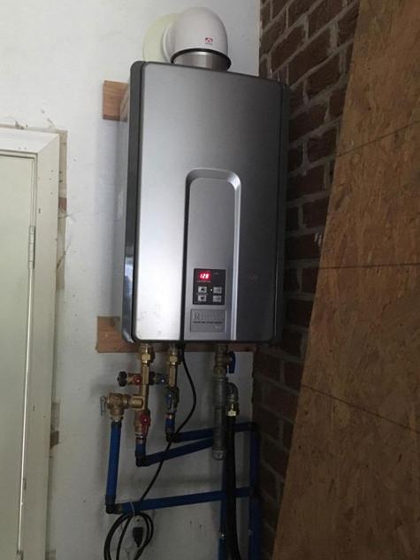 AFTER_Rinnai-Tankless-Water-Heater-Install_Folly-Beach_SC