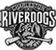 Charleston Riverdogs Corporate Sponsor