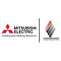 Mitsubishi Electric Diamond Dealer Charl