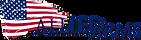 Allied Arms LLC Logo