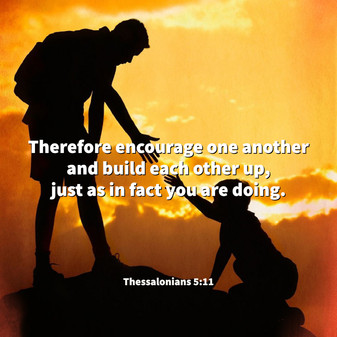 Thessalonians 5_11.jpg