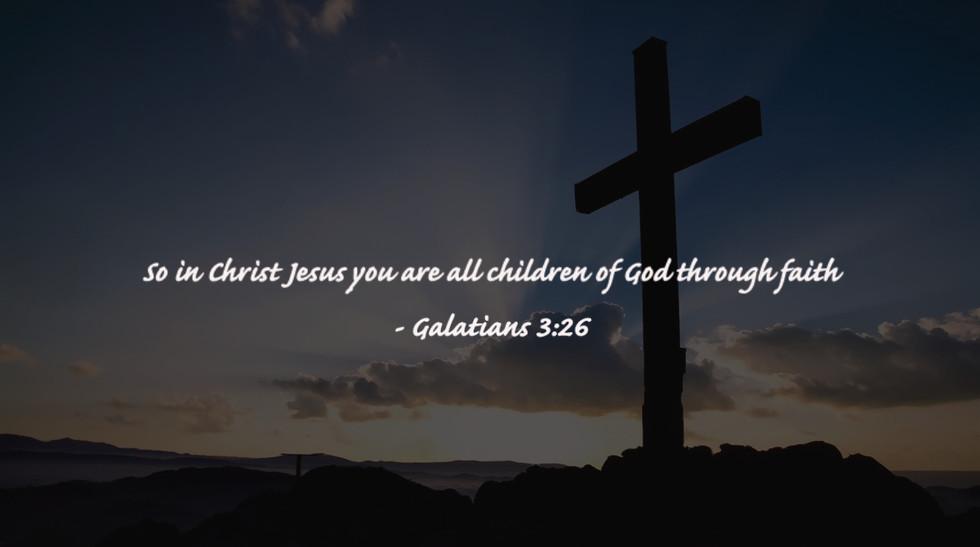 Galatians 3:26.jpg