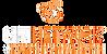 MRINetwork-Logo-White.png