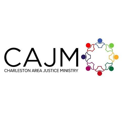 charleston area justice ministry