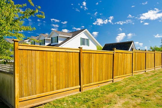 Wood Fencing Charleston SC.jpg