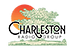 Charleston Radio Group