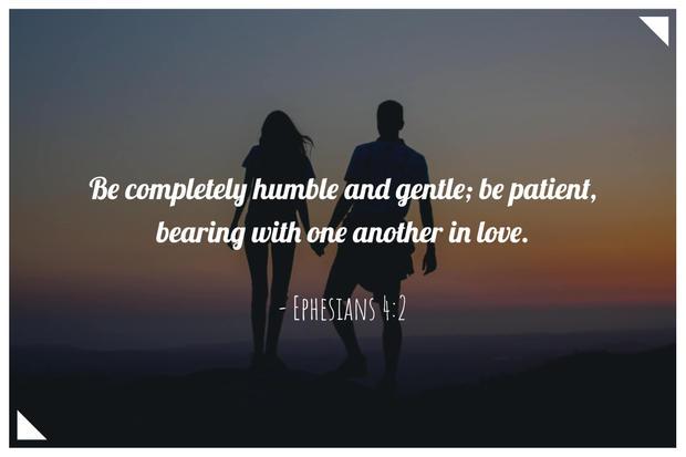 Ephesians 4:2.jpg